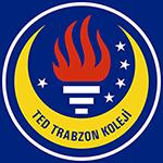 ted-trabzon-logo-150